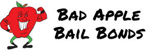 Bad Apple Bail Bonds